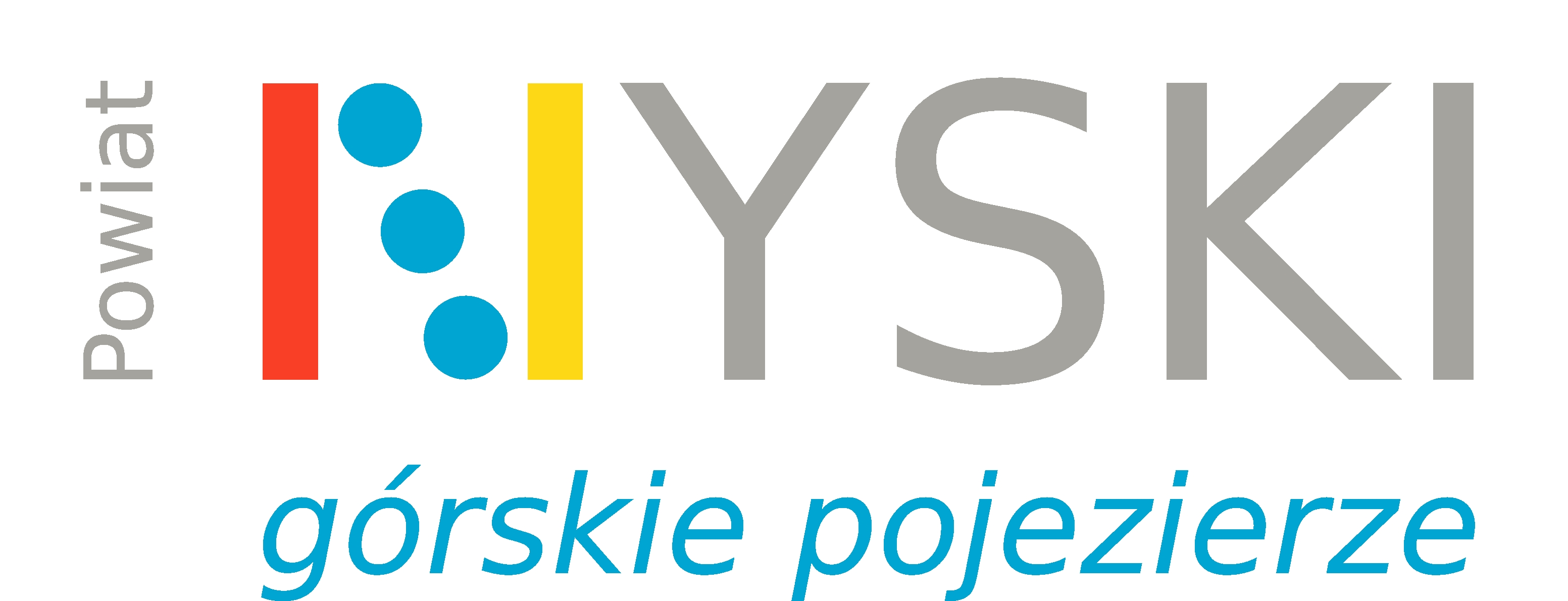 http://www.powiat.nysa.pl/