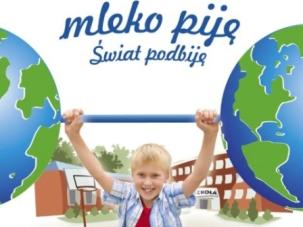 http://www.mlekowszkole.pl/