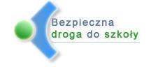 http://wychowaniekomunikacyjne.org/index.php?page=dzieci