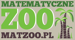 http://www.matzoo.pl/sprawdziany