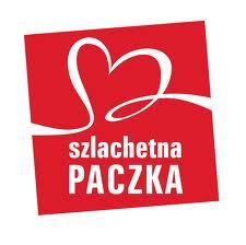 http://www.szlachetnapaczka.pl/o-projekcie