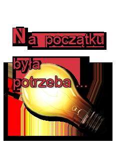 http://wynalazki.andrej.edu.pl/